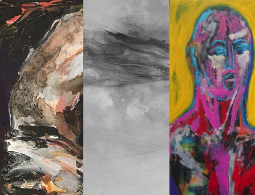 Artistas contemporáneos del NOA