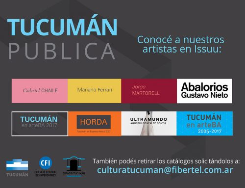 Tucumán Publica