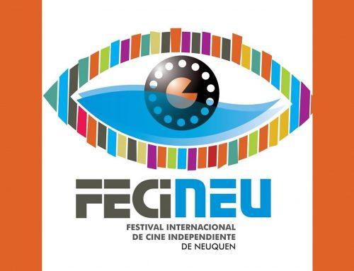 Neuquén / Festival de Cine Independiente. Martes 11 de Junio – 19hs