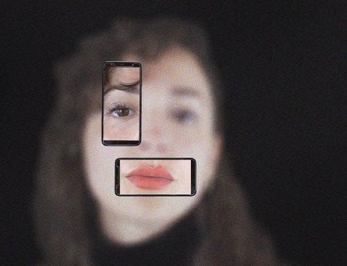 María Mines en Tucumán Visible Digital