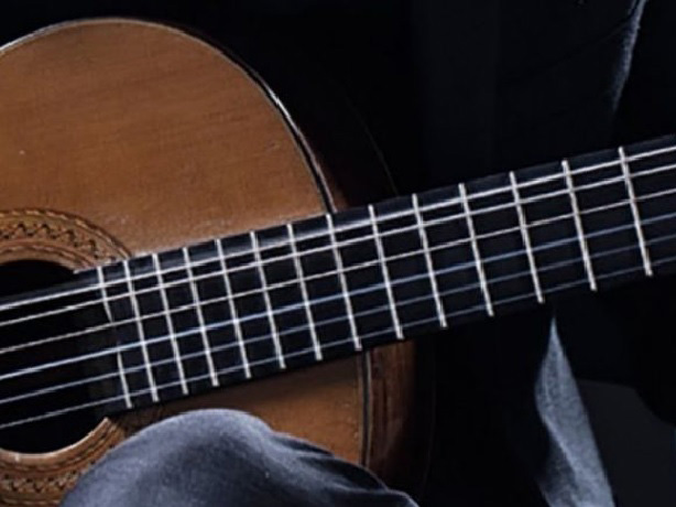 Tucumanos en 26° Festival Guitarras del Mundo. Del 9 al 22 de noviembre