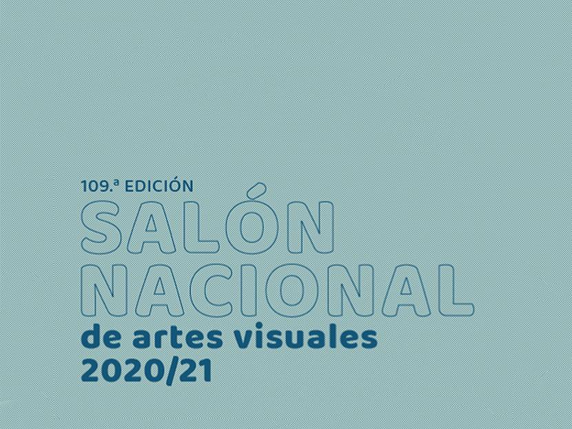 12 Artistas Tucumanxs en Premio Nacional